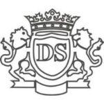 Web Dos Santos