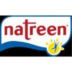Web Natreen