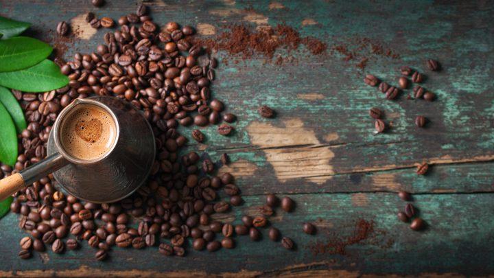 Empresa Distribuidora de café en Canarias