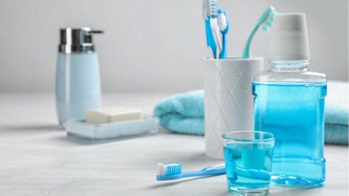 Empresa Distribuidora de higiene en Canarias