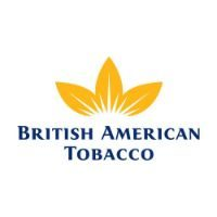 Web British American Tobacco