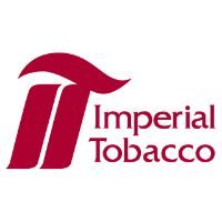 Web Imperial Tobacco