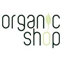 Logo_OrganicShop_1