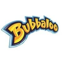 Web Bubbaloo