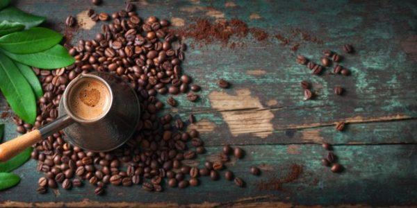 Distribuidor de café en Canarias