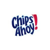 Web ChipsAhoy