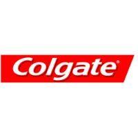 Web Colgate