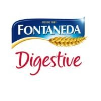 Web Digestive
