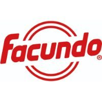 Web Facundo