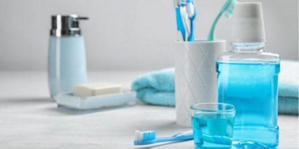 Distribuidor de higiene en Canarias