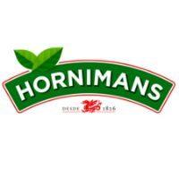 Web Hornimans