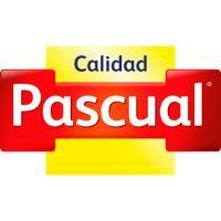 Web Pascual