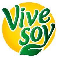 Web Vive Soy