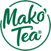 logo_mako_tea