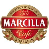 Web Marcilla