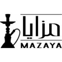 Web Mazaya