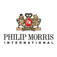 Web Philip Morris
