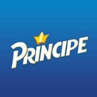 principe logo