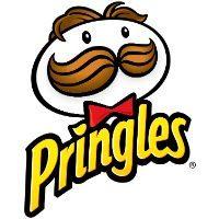 Web Pringles