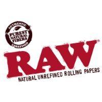 Web Raw