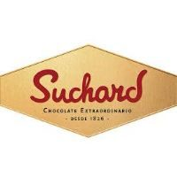 Web Suchard