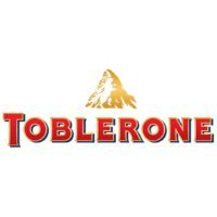 Web Tloberone